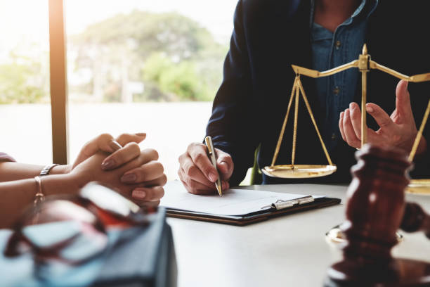 esenyurt avukat